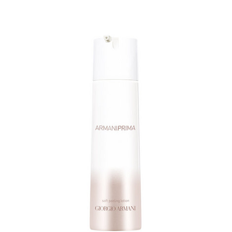 Mineral Prima Lotion 150ml, ${color}