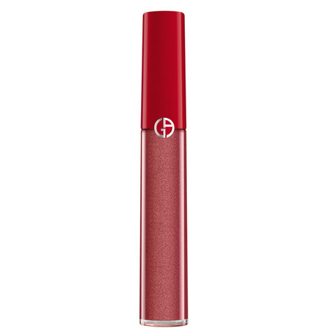 Lip Maestro: The Magic of an Irresistible Mouth Limited Edition, ${color}