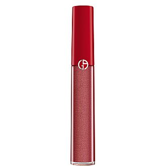 Lip Maestro: The Magic of an Irresistible Mouth Limited Edition