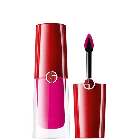 Lip Magnet, ${color}