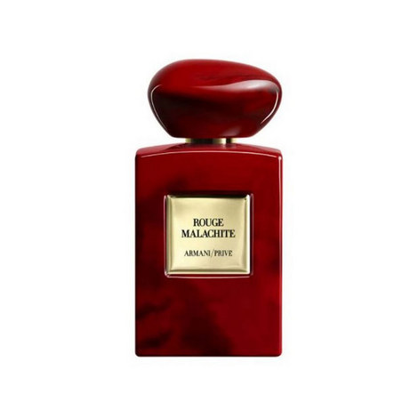 Prive Rouge Malachite EDP 100ml, ${color}