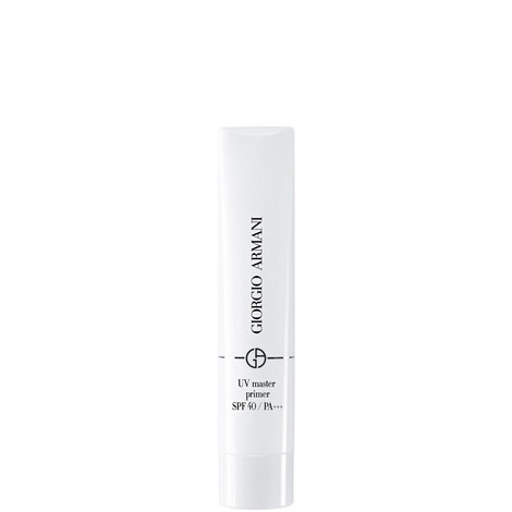 UV Master Primer 30ml, ${color}