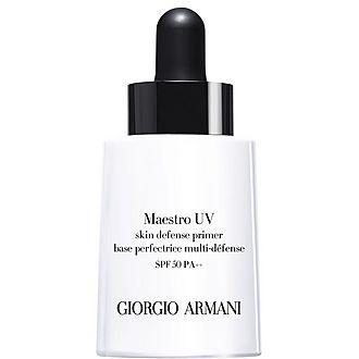 Maestro Uv Skin Defense Primer SPF 50 PA++