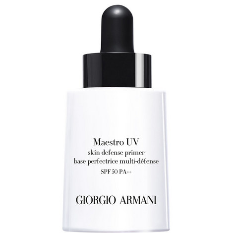 Maestro Uv Skin Defense Primer SPF 50 PA++, ${color}