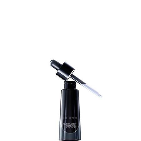 Crema Nera Youth Memory Eye Serum, ${color}