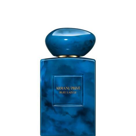 Bleu Lazuli EDP 100ml, ${color}