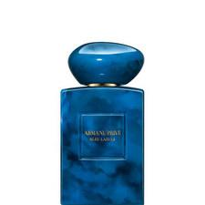 Bleu Lazuli EDP 100ml