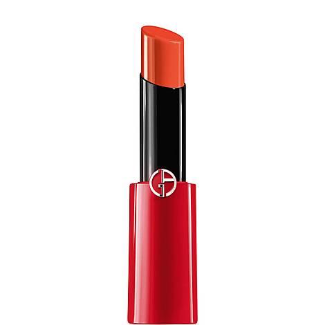Ecstasy Shine Lipstick, ${color}