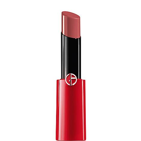 Ecstasy Shine Lipstick : 100 Smile, ${color}