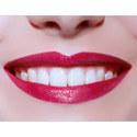 Ecstasy Shine Lipstick - 505 Ecstasy, ${color}
