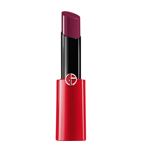 Ecstasy Shine Lipstick - 601 Attitude, ${color}