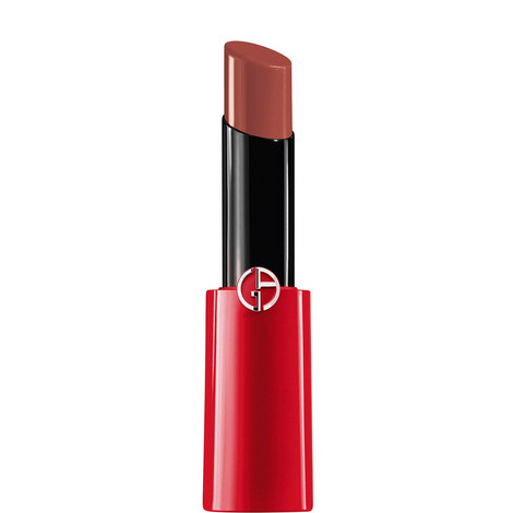 Ecstasy Shine Lipstick - 101 Naked, ${color}