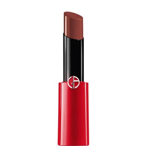 Ecstasy Shine Lipstick - 200 Silenzio, ${color}