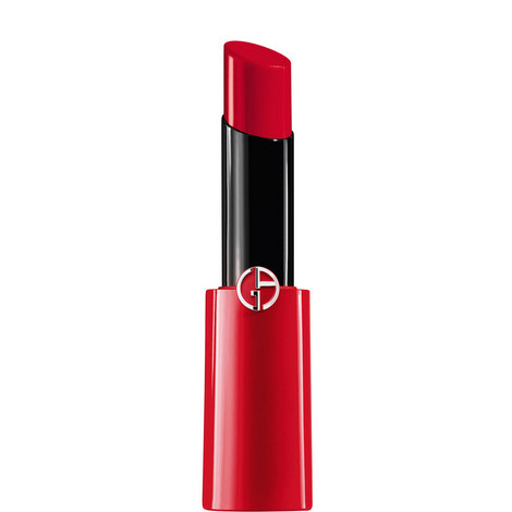 Ecstasy Shine Lipstick : 401 Hot, ${color}
