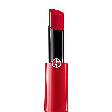 Ecstasy Shine Lipstick : 401 Hot, ${color}