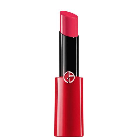 Ecstasy Shine Lipstick : 501 Eccentric, ${color}