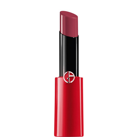 Ecstasy Shine Lipstick : 503 Fatale, ${color}