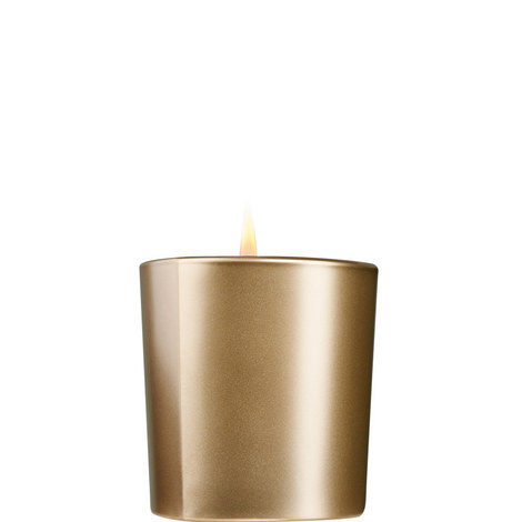 Prive Candle, ${color}