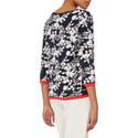 Seabreeze Sweater, ${color}
