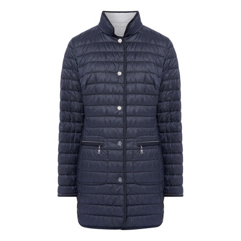 Long Quilted Jacket, ${color}