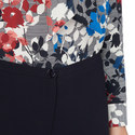 Diana Trousers, ${color}