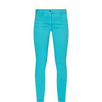 Julienne Skinny Jeans