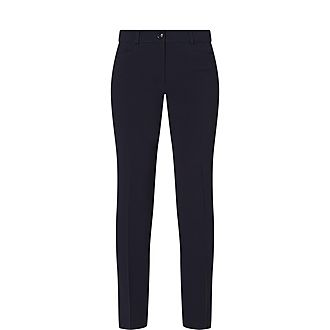 Diana Trousers