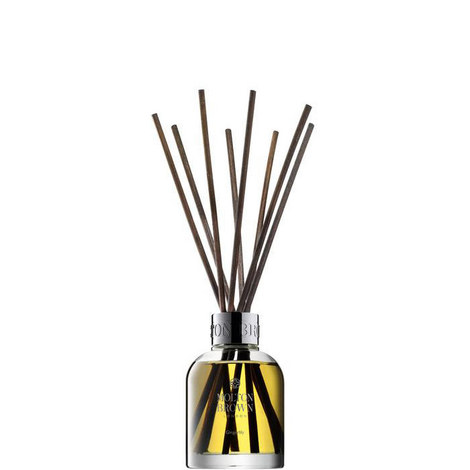 Gingerlily Aroma Reeds, ${color}