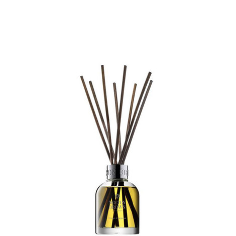 Orange & Bergamot Aroma Reeds, ${color}