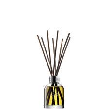 Orange & Bergamot Aroma Reeds