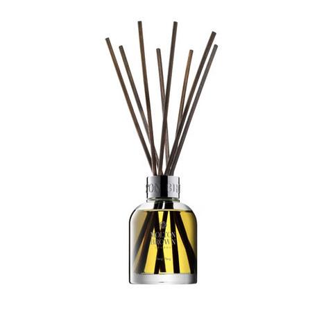 Ylang-Ylang Aroma Reeds, ${color}
