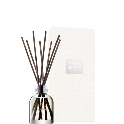 Coco & Sandalwood Aroma Reeds 150ml, ${color}