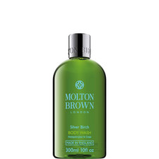 Silver Birch Body Wash 300ml