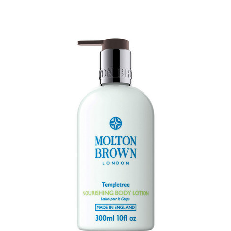 Templetree Nourishing Body Lotion 300ml, ${color}