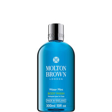 Water Mint Body Wash 300ml