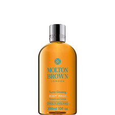Suma Ginseng Body Wash 300ml