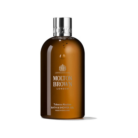 Tobacco Absolute Body Wash 300ml, ${color}