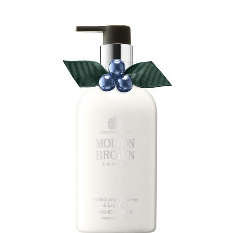 Juniper & Pine Hand Lotion 300ML, ${color}