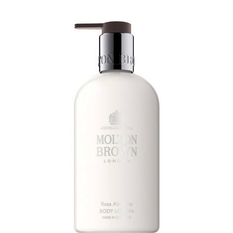 Rosa Absolute Body Lotion, ${color}