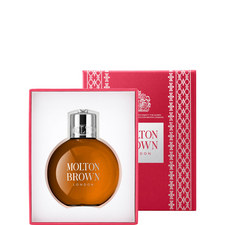 Pink Pepperpod Festive Bauble 75ml
