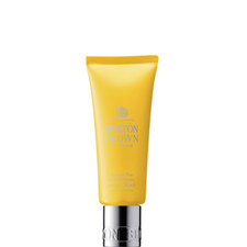 Comice Pear & Wild Honey Hand Cream 40ml