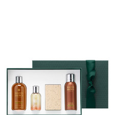 Re-charge Black Pepper Ultimate Gift Set