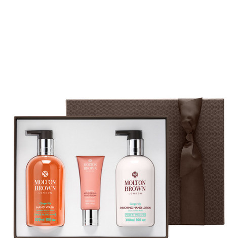 Gingerlily Hand Gift Set, ${color}