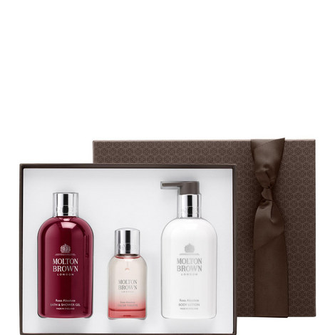 Rosa Absolute Gift Set, ${color}