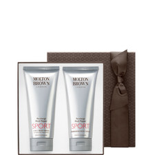 Re-charge Black Pepper SPORT Gift Set