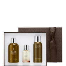 Tobacco Absolute Gift Set