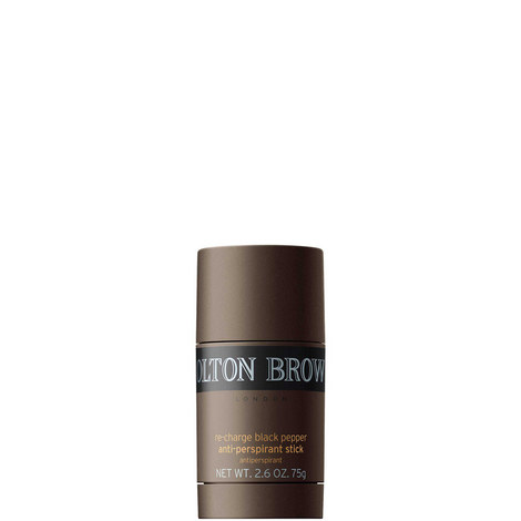 Re-Charge Black Pepper Anti-Perspirant Stick, ${color}