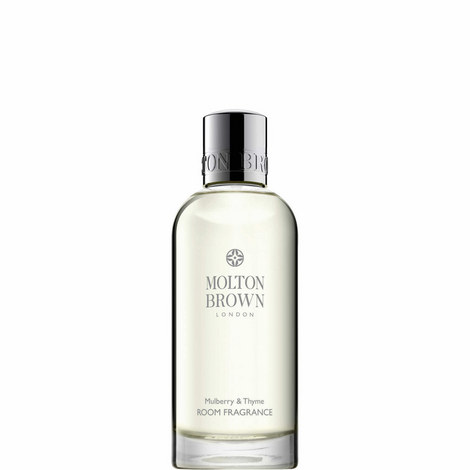 Mulberry & Thyme Room Fragrance, ${color}