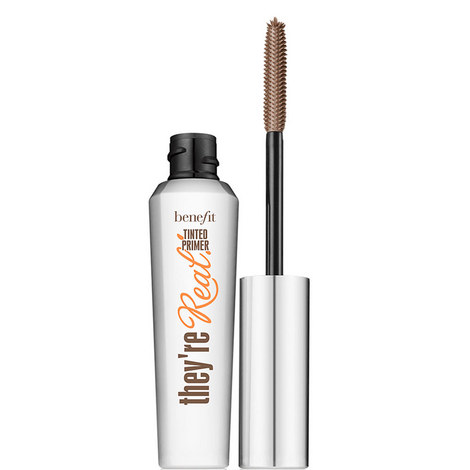 They're Real! Tinted Mascara Primer, ${color}