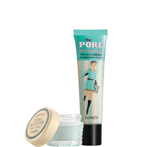 Pretty POREfect: Benefit Primer Kit, ${color}